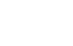 Antje Efkes Kommunikations-Management