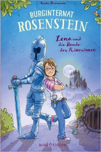 Burg-Internat-Rosenstein